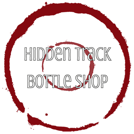 Hidden Track Bottle Shop – Beer and Wine in Downtown Phoenix