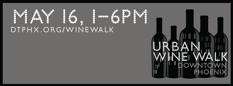 wine-beer-store-downtown-phoenix-urban-wine-walk