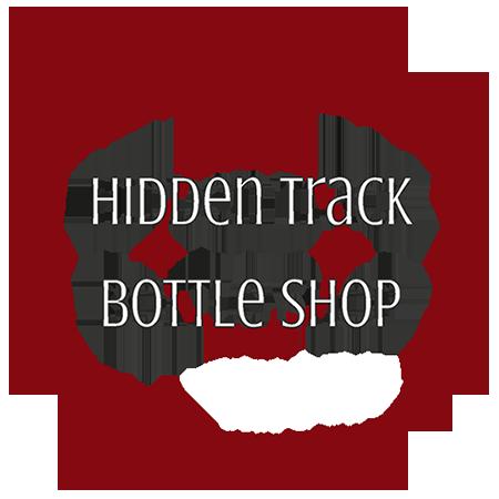 Hidden Track Bottle Shop – Beer and Wine in Downtown Phoenix