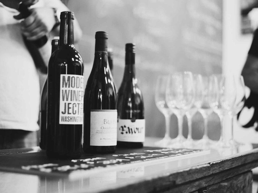 hidden-track-bottle-shop-wine-tasting-background