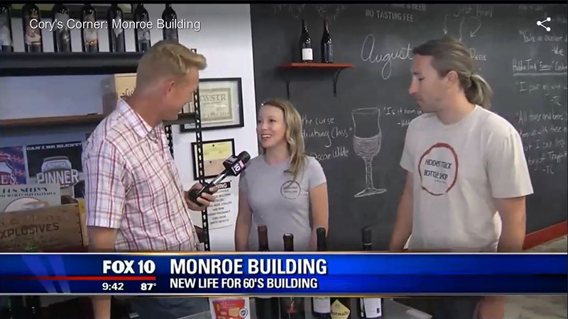 wine-beer-store-phoenix-fox-news-sept-2015