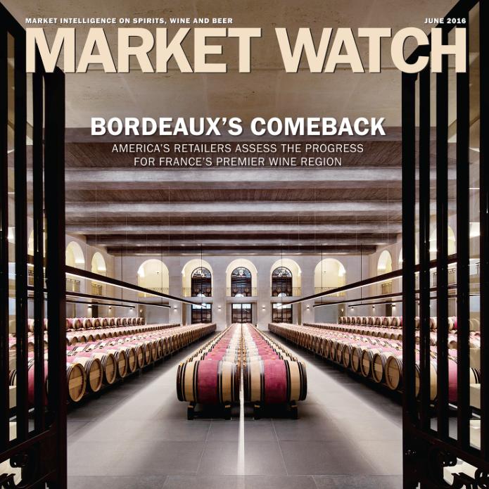 HTBS  In Market Watch Magazine