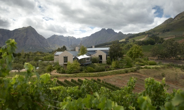 wine-beer-store-phoenix-may-wine-club-tokara